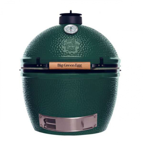 Big Green Egg Single Größe XL