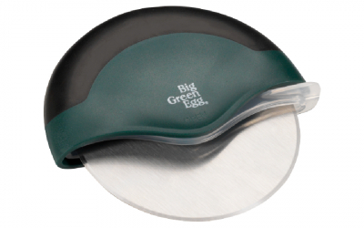 Big Green Egg Compact Pizza Cutter
