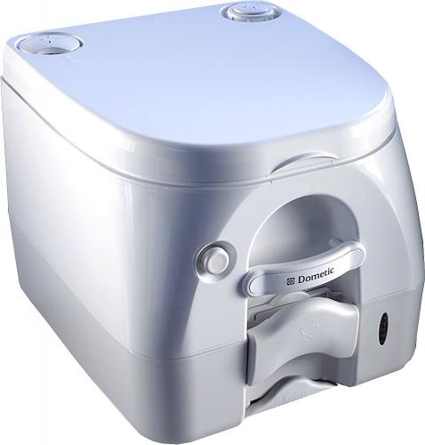 Dometic Tragbare Toilette 972